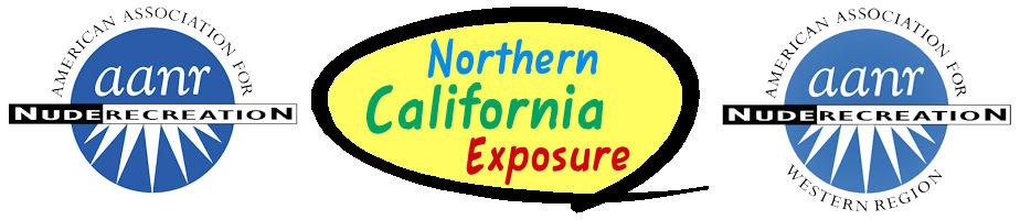 Northern California Exposure